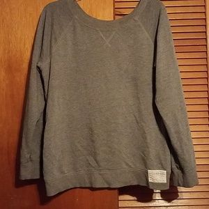 ❄ Comfy Sweatshirt